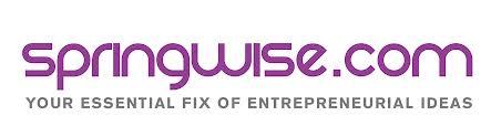 SpringWise_logo