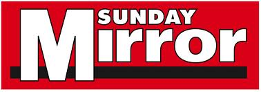Sunday_Mirror_logo