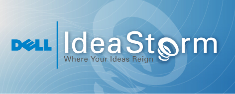dell_ideastorm_logo