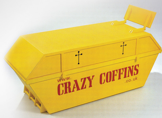 skip_coffin