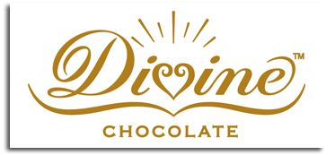 divine_logo