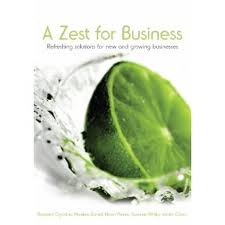 zest-book
