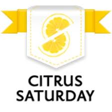 Citrus_Saturday_logo