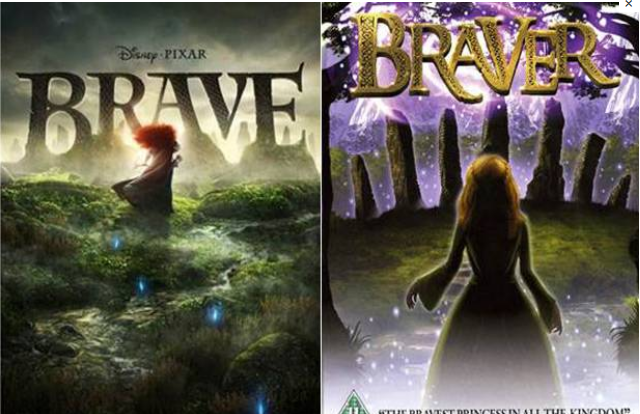 Brave_vs_Braver