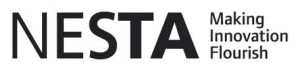 NESTA_logo