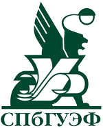 finec_logo