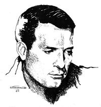 kerouac1