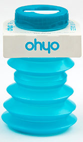 ohyo_bottle