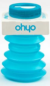 ohyo_bottle