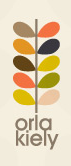 orla_kiely_logo