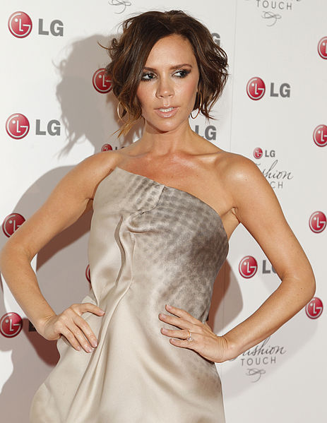 Victoria_Beckham_2010