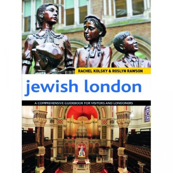 Jewish_London_cover