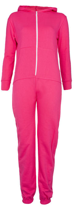 onsie