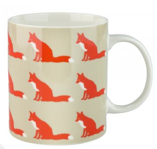 Anorak_fox_mug
