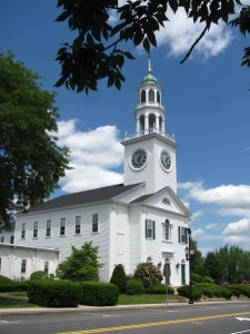 Old_South_United_Methodist_Church,_Reading_MA