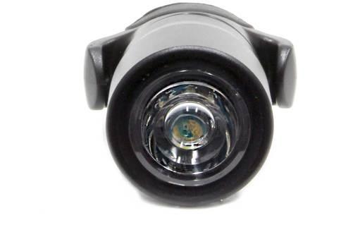 fwe-20-lumen-front-tlight-black-ev244783-8500-2