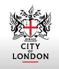 City_of_London