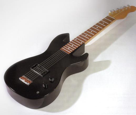 Guitar_coffin