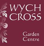 wych-cross-logo