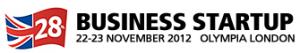 Business_Startup_logo