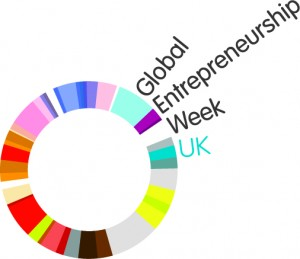 GEW_UK_logo