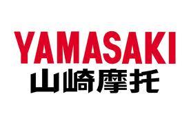 Yamasaki--logo