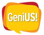 genius_masthead