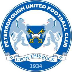 peterborough-united