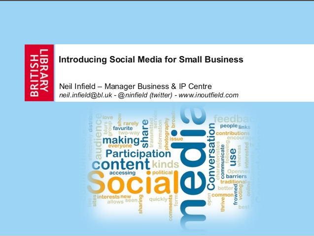 introducing-social-media-for-small-business