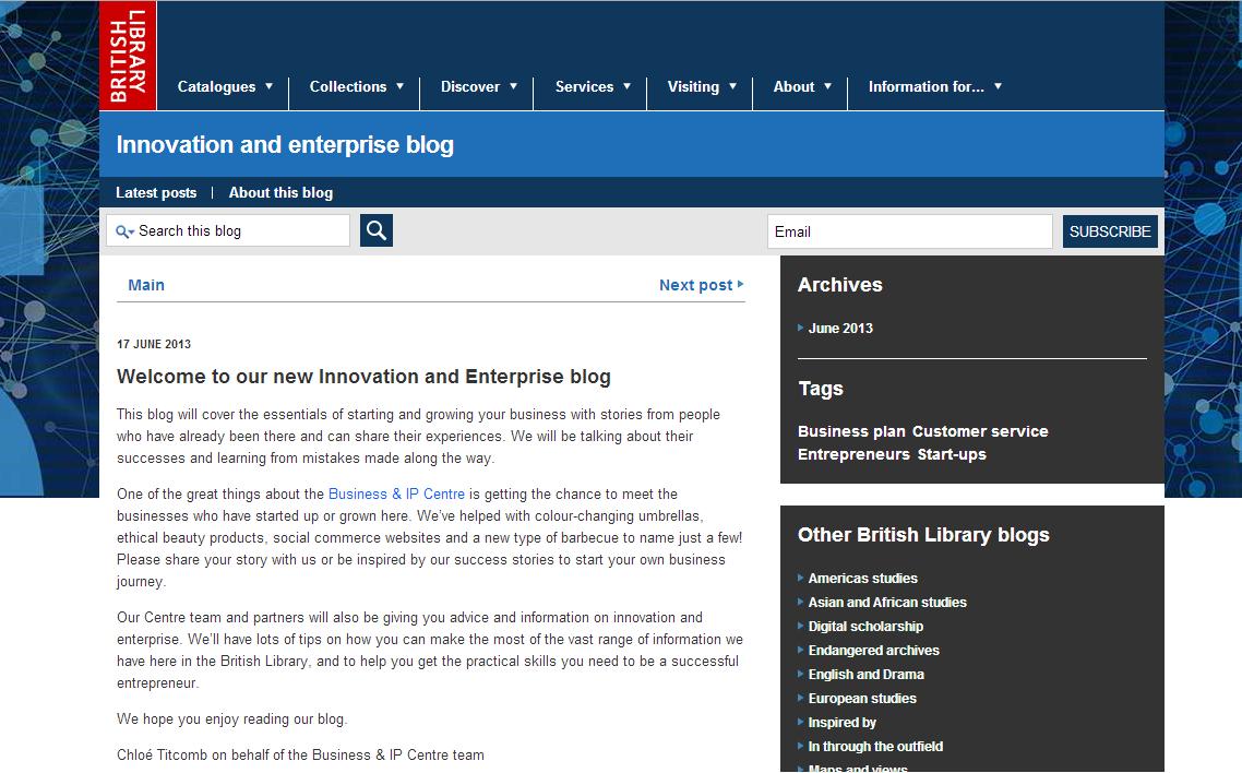 BIPC-blog