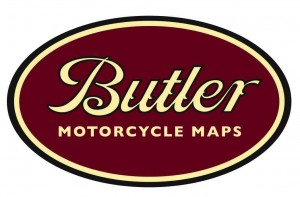 butler-motorcycle-maps-logo