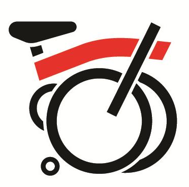 Brompton logo small