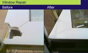 window_repair