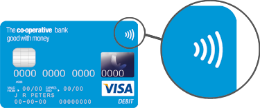 contactless-debit-card