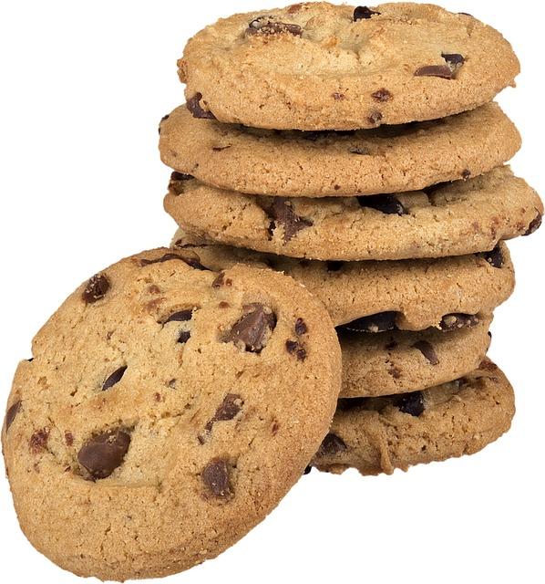 cookies-1264263_640