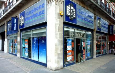 First_Store_Marylebone_medium