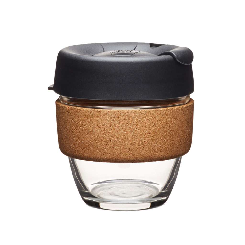 KeepCup_Espresso_Small
