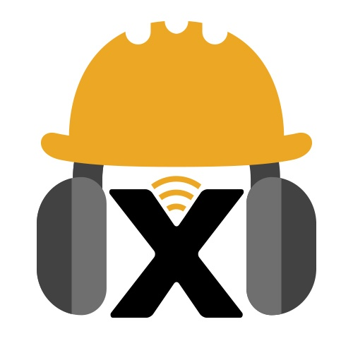 Fix Radio logo