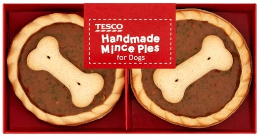 Tesco_mince_pies_for_dogs